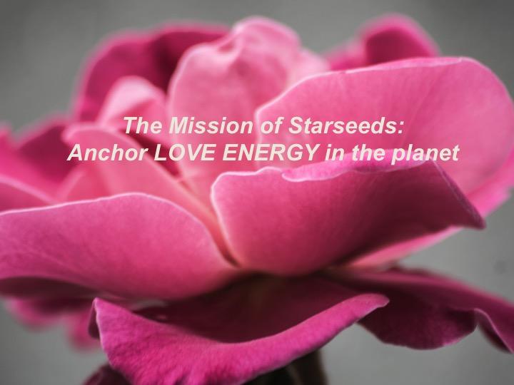 20180523_Part 4. 1. Mission.jpg